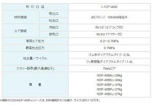 【ヤマダコーポレーション】YAMADAルブリケーターSKR-55グリスポンプ★在庫品★