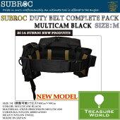SUBROC(���֥�å�)�ǥ�ƥ��٥�ȥ���ץ�ȥѥå��ޥ������֥�å�/M������P06Dec14