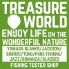 TREASURE WORLD 楽天市場店