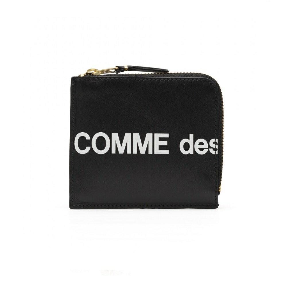 財布・ケース, メンズ財布 2021(COMME des GARCONS)SA3100HL L 2021ss