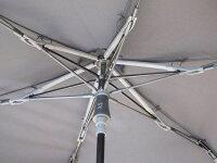 【10P01Jun14】【RCP】【P2】(BLUNTXSメトロ折り畳み傘ローズ)暴風にも強い暴風にも強い