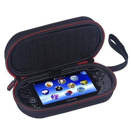プレイステーション・ヴィータ, 周辺機器 Smatree P100 SONY PS VitaPS Vita Slim
