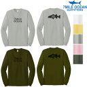 メンズ 長袖 tシャツ ロングTシャツ ロンTee インパクト おもしろ 人気 ブランド プリント ロゴ アメカジ ストリート S M L XL XXL 大きい ビッグサイズ対応 秋冬物