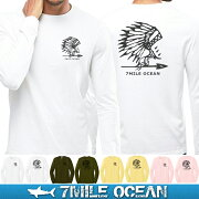 Tシャツ インパクト ブランド プリント ストリート
