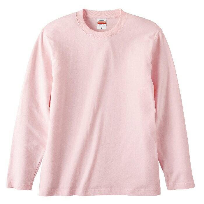 トップス, Tシャツ・カットソー T 5.6oz XXL