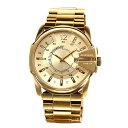 ディーゼル 時計 DIESE メンズ 腕時計 Master Chief DZ1952【あす楽】
