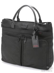 【TUMI トゥミ バッグ】【TUMI ビジネスバッグ】【送料無料】22157ALPHAトゥミ ビジネスバッグ ...