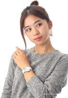 CHRISTIANPAULクリスチャンポール腕時計MarbleCollection(マーブルコレクション)Hayman(ヘイマン)MRL-03【】