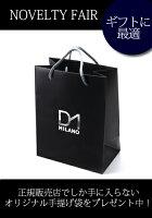 D1MILANOD1ミラノ腕時計NeonCollection(ネオンコレクション)ブラック(パープル)NE-06N【】