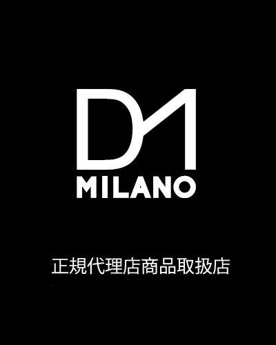 D1 MILANO D1 ミラノ 腕時計 Concrete Collection (コンクリート コレクション) ブラック A-CO01