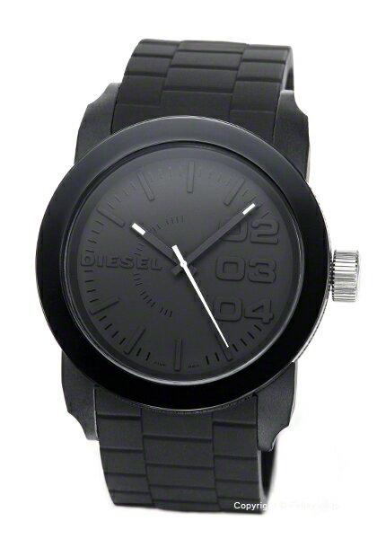 ディーゼル 時計 メンズ DIESEL 腕時計 Franchise DZ1437