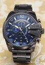 【ディーゼル 時計 DZ4329】【送料無料】【2014年新作モデル】DIESEL ディーゼル メンズ腕時計 ...