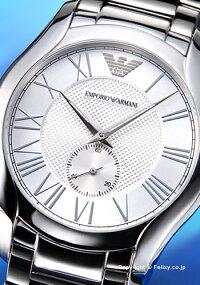 エンポリオアルマーニEMPORIOARMANI腕時計ValenteCollectionAR11084【あす楽】
