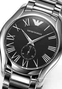 エンポリオアルマーニEMPORIOARMANI腕時計ValenteCollectionAR11086【あす楽】