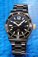 サルヴァトーレフェラガモSalvatoreFerragamo腕時計Ferragamo1898Sport(フェラガモ1898スポーツ)メンズFF3320016