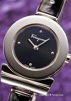 サルヴァトーレフェラガモSalvatoreFerragamo腕時計GancinoレディスFII010015
