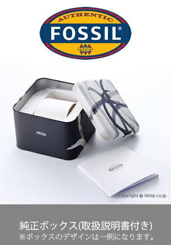 フォッシル 時計 FOSSIL 腕時計 MACHINE (マシーン) オールガンメタル FS4662