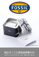 フォッシルFOSSIL腕時計JACQUELINE(ジャクリーン)ES3708