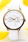 フルラFULRA腕時計Metropolis39(メトロポリス39)シルバー×ゴールドR4251102503【あす楽】