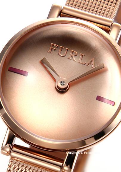 フルラ 時計 レディース FURLA 腕時計 Mirage R4253117506 【あす楽】