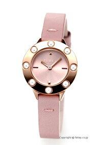 df3f943629d5 フルラ時計レディースFURLA腕時計ClubR4251116501【】 ...
