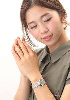 【GUCCI】グッチ腕時計G-TimelessCollection(G-タイムレスコレクション)ブラウンレディースYA126503【】