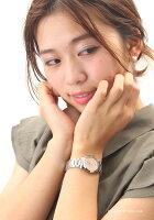 グッチGUCCI腕時計レディースG-タイムレスコレクションピンクスモールバージョンYA126524【あす楽】