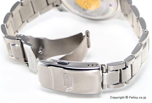 b39e7eb478 ケンテックス 腕時計 メンズ KENTEX S706M-14 マリーンマン シーホース2 ホワイト