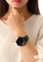 KLASSE14クラスフォーティ腕時計Volare(ヴォラーレ)VO14BK002M【】
