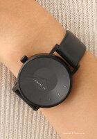KLASSE14クラスフォーティーン腕時計Volare(ヴォラーレ)VO14BK002M【】