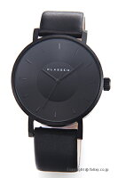 KLASSE14クラスフォーティ腕時計Volare(ヴォラーレ)VO14BK002M