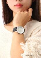 KLASSE14クラスフォーティ腕時計FOTDFO14SR001M【】