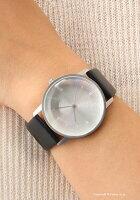 KLASSE14クラスフォーティーン腕時計FOTDFO14SR001M【】