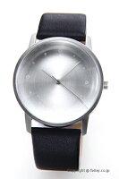 KLASSE14クラスフォーティ腕時計FOTDFO14SR001M