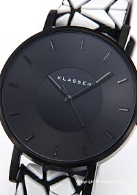 KLASSE14クラスフォーティーン腕時計K-oolRubyCrushWhiteKO17BK003W【あす楽】