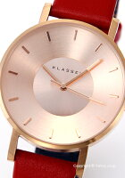 KLASSE14クラスフォーティーン腕時計VolareIRISVO15IR011W【あす楽】