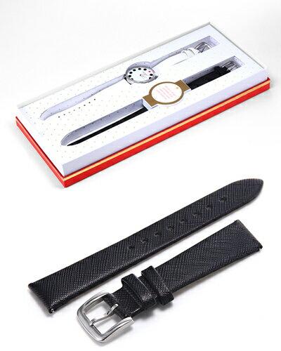 ケイトスペード 時計 レディース KATE SPADE 腕時計 ホワイト(ブラックドット) 1YRU0775 【あす楽】