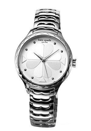 ケイトスペード 時計 KATE SPADE レディース 腕時計 Rosebank KSW1505 【あす楽】