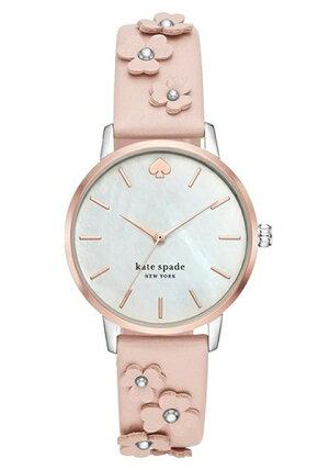 ケイトスペード 時計 KATE SPADE レディース 腕時計 Metro Flower KSW1513 【あす楽】