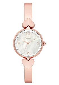 ケイトスペード 時計 KATE SPADE レディース 腕時計 Hollis KSW1561 【あす楽】