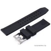 LUMINOX ルミノックス 腕時計 純正交換バンド FP.3050.20Q 【あす楽】