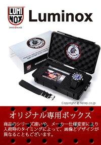 ルミノックスLUMINOX腕時計SPECOPSCHALLENGE3050SERIES3053.SOC.SEL【あす楽】