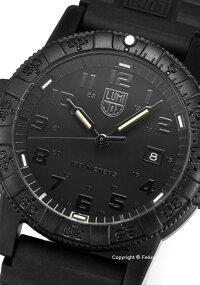 ルミノックスLUMINOX腕時計LEATHERBACKSEATURTLEGIANT0320SERIES0321.VP2.SET【あす楽】