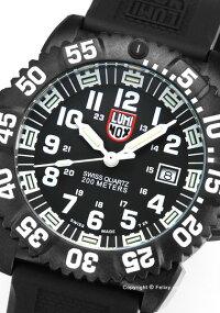 ルミノックスLUMINOX腕時計3051.L【あす楽】