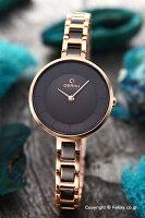 オバク腕時計レディースOBAKUV183LXVNSV