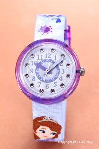 【スウォッチ 時計 ZFLNP008】SWATCH 時計(スウォッチ 時計)SWATCH スウォッチ キッズ腕時計 ...