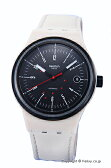 SWATCH スウォッチ 腕時計 Sistem 51(システム51) Sistem Cream(システム・クリーム) SUTM400 【あす楽】