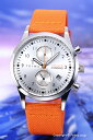 トリワ TRIWA 腕時計 スターリング ランセン クロノ LCST102-CL060512【あす楽】
