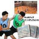 バスケットボール 福岡