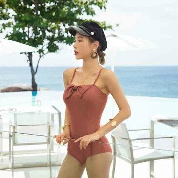 水着 レディース 水着 体型カバー ビキニ 大きいサイズ ビキニ 人気 盛れる 大人可愛い 可愛い おしゃれ 綺麗 きれい キレイめ 上品 セクシー エレガント ガーリー ナチュラル カジュアル シック シンプル 10代 20代 リボン ワンポイント リゾート 海 プール 温泉